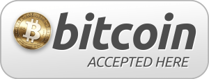 bitcoin-accepted-here_-_gold-big-1680px