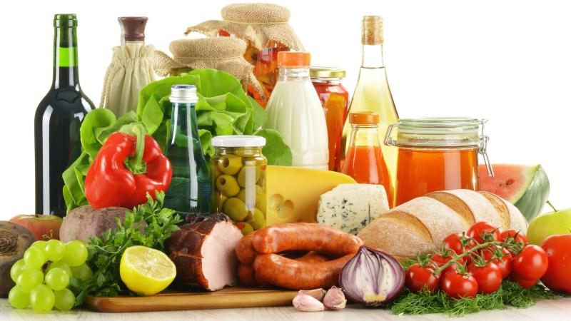 consulenza-legislazione-alimentare-1