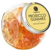 prosecco_gummies