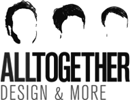 All together design and more