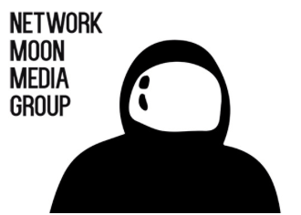 Network moon media group