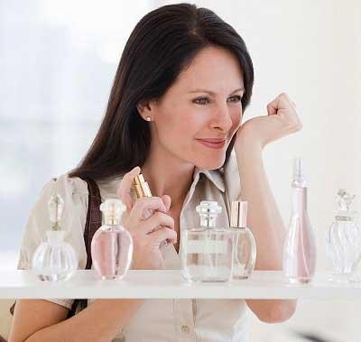choix_parfum