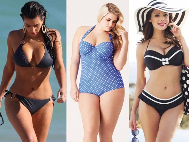 bikini-maillot-de-bain-et-morphologie