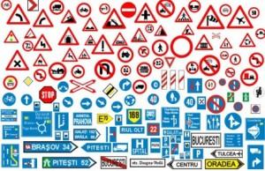indicatoare-rutiere-orientare-si-siguranta-in-trafic1-300x194