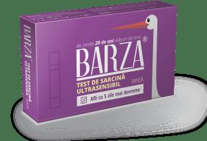Mock-up-testul_de_sarcina_ultrasensibil_banda_barza1