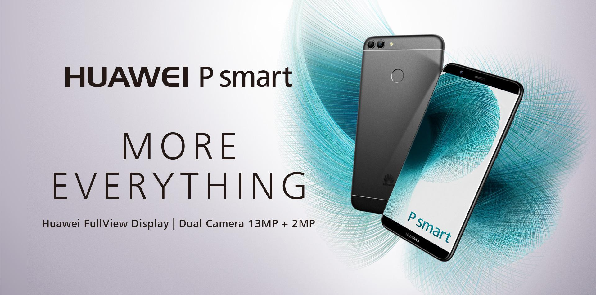 Product Smart Huawei P Smart Mobile Phones Huawei Ireland