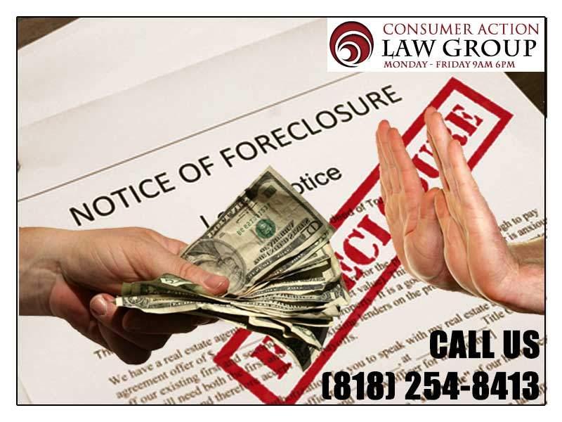 Can I Sue My Car Loan Company