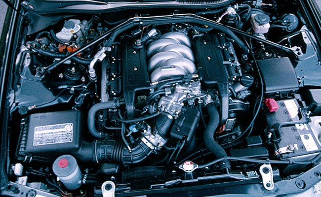 2004_acura_tl_5-spd_at_w_navigation-pic-63611-640x480 Acura Is Owned By