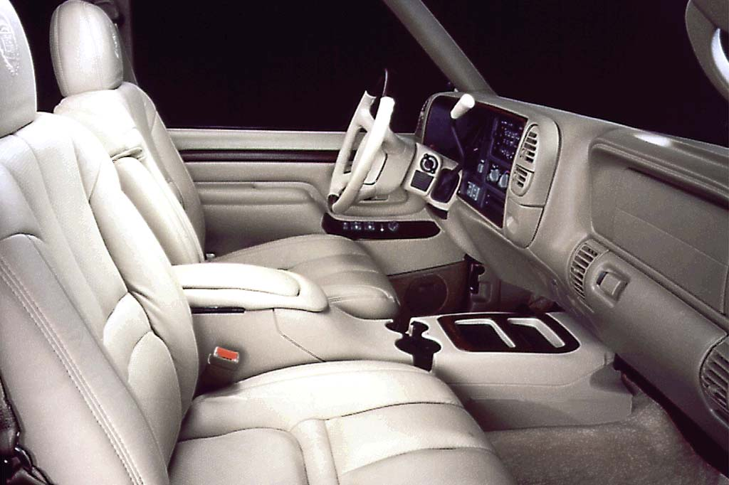 Wiring Diagram For 2000 Cadillac Escalade Wiring Schematic Diagram