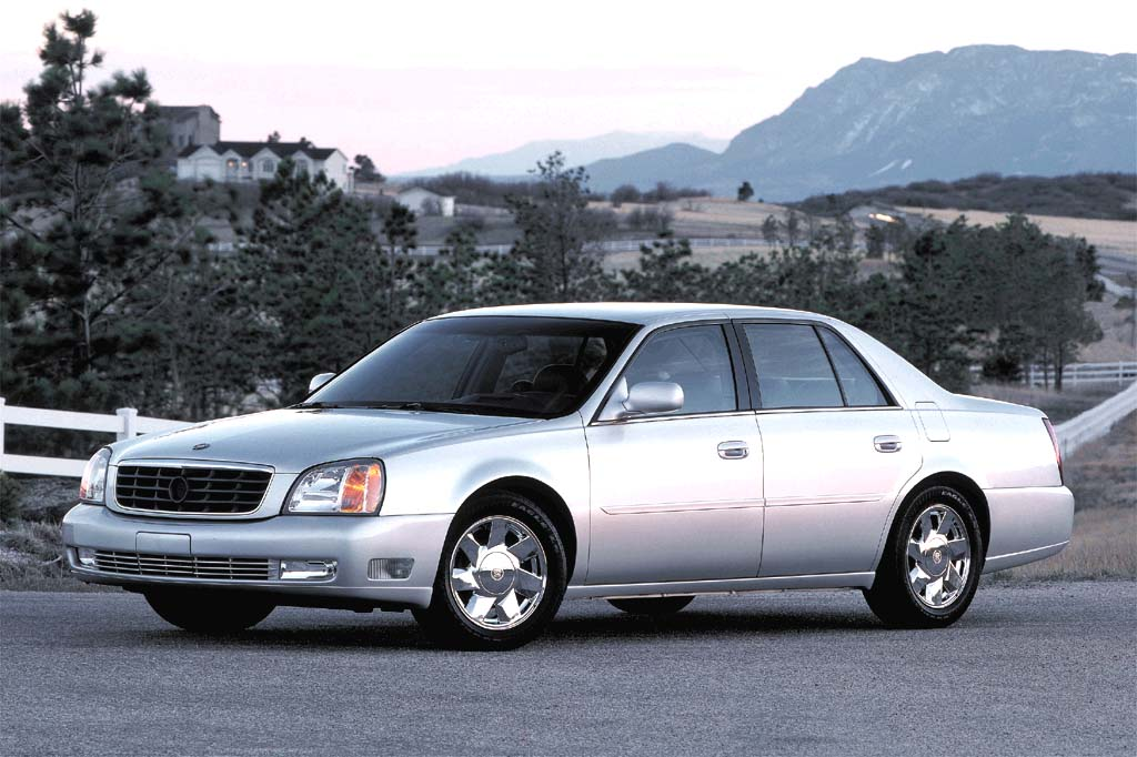 Cadillac Northstar Engine Diagram Online Wiring Diagram