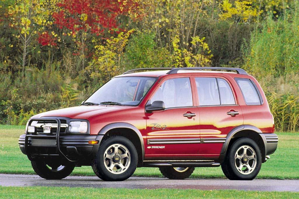 2000 Chevy Tracker Engine Diagram Engine Car Parts And Component