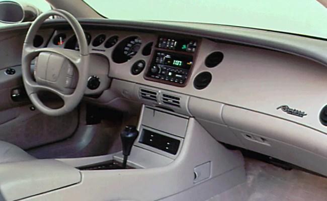 2003_Acura_TL Acura History