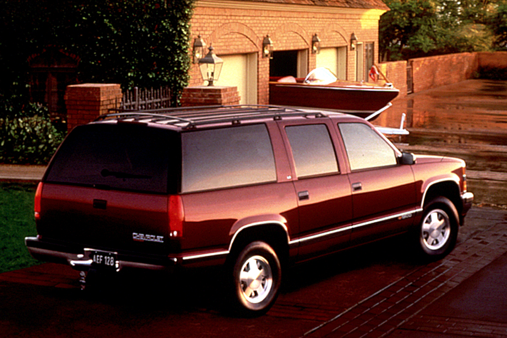 97 Chevy Yukon Parts Diagram Online Wiring Diagram