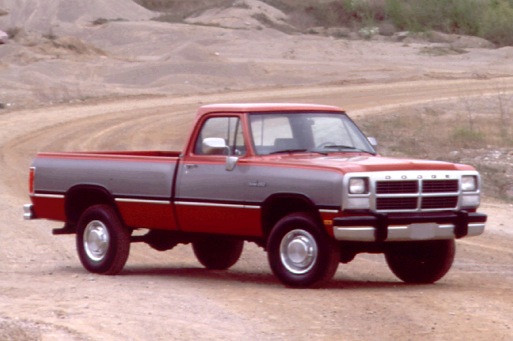 1990 Dodge Ram Fuel Filter Location Wiring Diagram