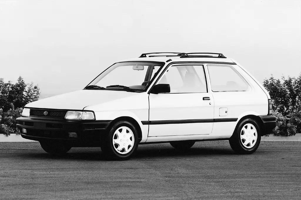 1990 Subaru Justy Wiring Diagram Wiring Diagram