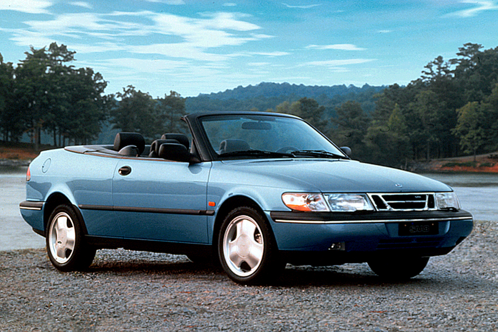 Saab 900 Se Engine Diagram Electrical Circuit Electrical Wiring