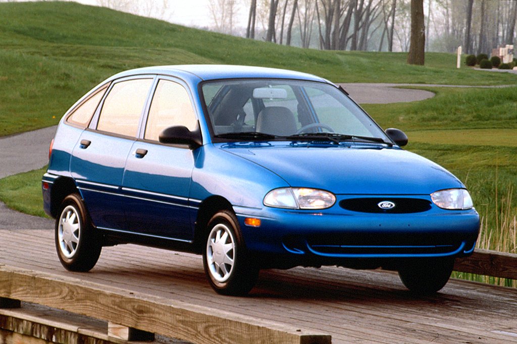 Ford Aspire Wiring Diagram Electronic Schematics collections