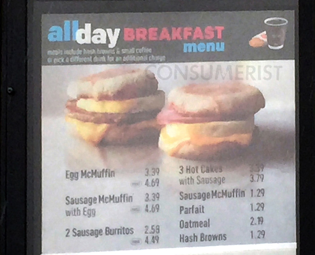 Fullsize Of Mcdonalds All Day Breakfast