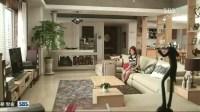 Korean Drama Bedroom Design