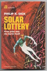 solar lottery 3