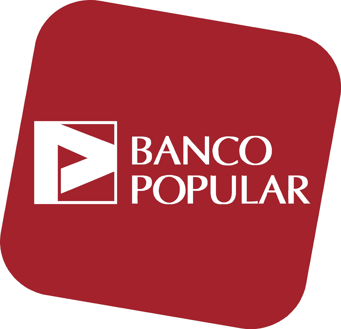 Banco Popular Hipotecario La Falsedad De Los Datos Del Banco Popular Permitirá