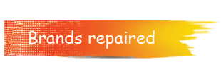 Brands-repaired