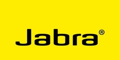 Jabra Announces Q2 Cashbacks Promotion - Contact-Centres.com