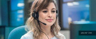 Jabra Announces Cashbacks Promotion on Contact Centre Headsets - Contact-Centres.com