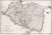 British_map_1854