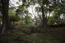Bukit China_Chinese Grave_9