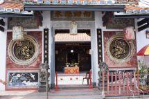 Cheng Hoon Teng temple_2