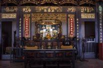 Cheng Hoon Teng temple_4