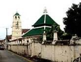 kampung_kling_mosque