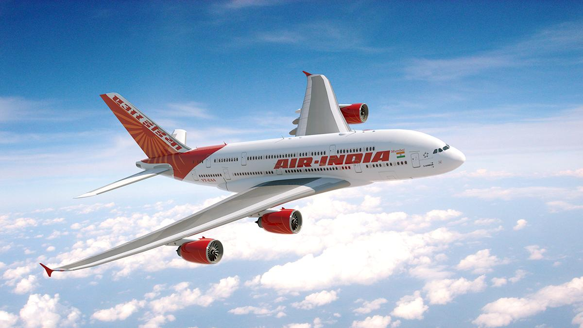 Travel Air Jc Road Bangalore Air India Booking Office In Jc Road Bangalore