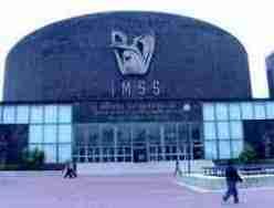 imss2 Clasificación de empresas por el IMSS   Clase Prima de Riesgo de Trabajo
