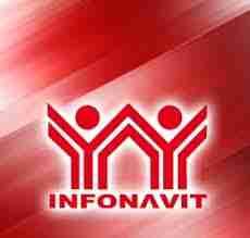 infonavit dict Condonar Recargos y Multas del Infonavit con el Programa Cumplamos Juntos
