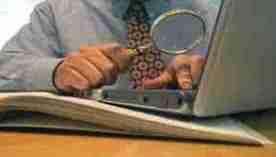 dictamen Guia para Utilizar SUDINet Sistema Unico de Dictamen por Internet – IMSS