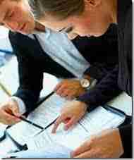 papeleo thumb Guía Dictamen IMSS 2012: Llenado de Anexos y Modelos de Opinión Vigentes en 2013