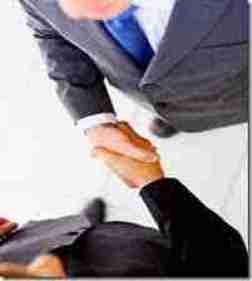 convenioimss thumb Como elaborar la Solicitud de Convenio de pago Diferido IMSS