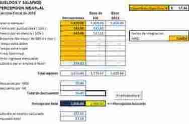 piramidarsueldos thumb Herramienta para Piramidar Salarios Mensuales con ISR e IMSS