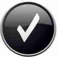validar thumb Consultar, ver detalle, recuperar o cancelar Comprobante Fiscal Digital a través de Internet (CFDI)