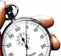 tiempo entrega ptu 2011 Importante es la Hora de entrega de Requerimiento por el personal del SAT