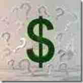 vsm infonavit 2011 thumb Que son las Veces de Salario Minimo en Creditos de Infonavit
