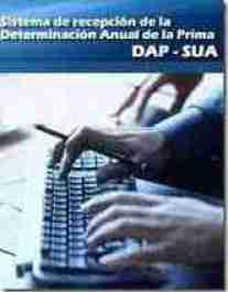 prt log thumb Presentar Prima de Riesgo IMSS 2012 en IDSE   Mini Guía Rápida