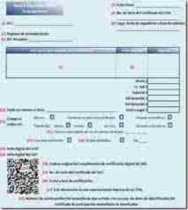recibo de arrendamiento 2012 cbb thumb Ejemplo de factura o recibo de arrendamiento con CBB con requisitos fiscales