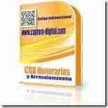 CBBHonorarios Requisitos y ejemplo de Facturas 2013 del SAT   CFDI, CFD y CBB