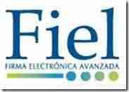 SOLICITAR FIEL SAT thumb Descarga Solicitud de FIEL del SAT formato PDF Editable vigente para 2012