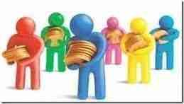 reparto utilidades 2011 thumb 12 consejos para cuidar tus finanzas personales y evitar cuesta de enero