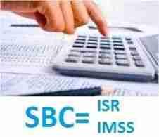 sbc ISR igual IMSS thumb Nueva Ley del Seguro Social 2013   Aprueban modificación del Art. 27 y quitan Art. 32 LSS los Diputados