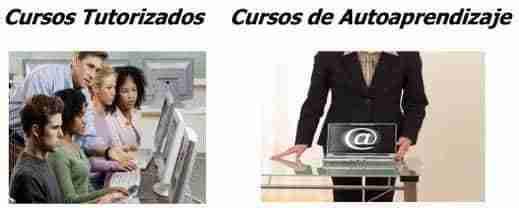 cursos gratis mexico thumb Cursos Online gratis   Programa de Capacitación a Distancia e learning de Procadist